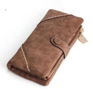 Elegant Wallet for Women