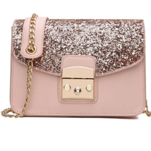 Women's Fancy Shoulder Bag