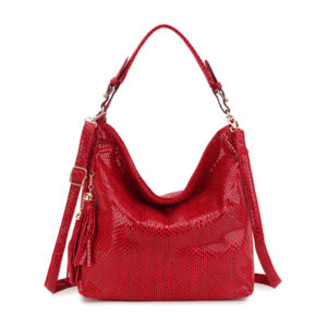 Fashionable Hobo Bag for Women