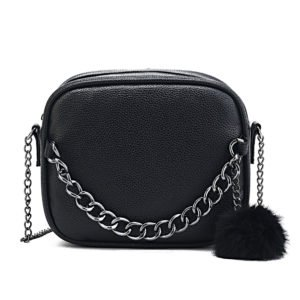 Small Women's Shoulder Bag