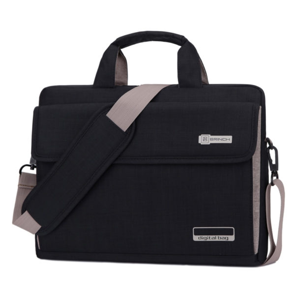 Universal Protective Laptop Bag